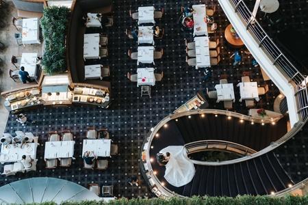 婚禮紀錄 | 新竹國賓大飯店(度比)