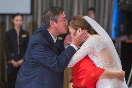 [婚攝] 蘭城晶英酒店