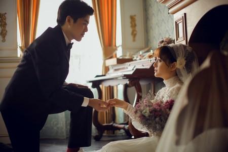 芮本小姐 彗芳