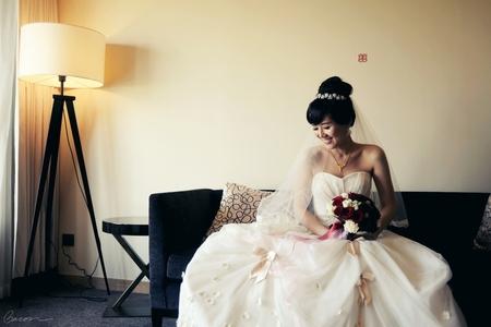 [婚禮攝影] 宗翰+慈燕