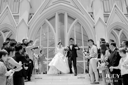 (JUDY婚紗)❤️2018年度精選輯2-外拍景點推薦--韓風內景-新娘秘書-婚禮攝影