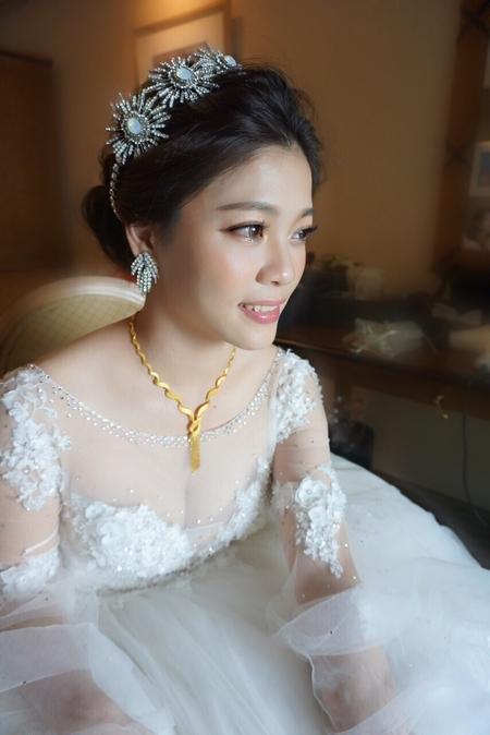 bride 密尬