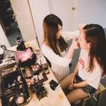 Dreamwedding makeup&hair夢工坊婚禮妝髮