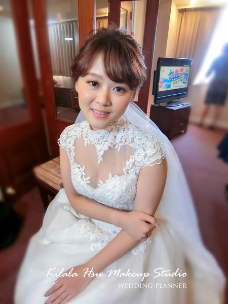 [Bride 彗雅]