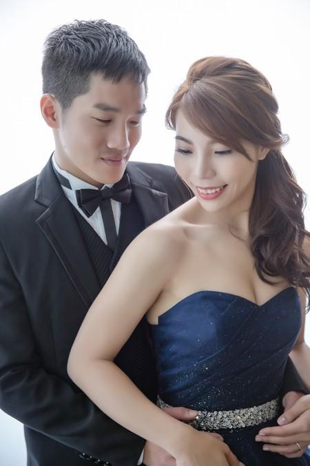 |婚禮紀實 |其懋+佳瑾|享溫馨|