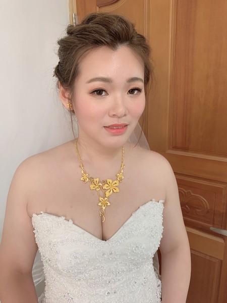 Bride ~佩儀