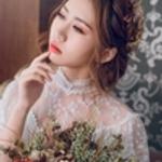 新秘桑妮 • Sanne Makeup 彩妝造型/乾燥花飾/課程教學