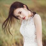 Dora Liu Studio/彩妝造型/新娘秘書