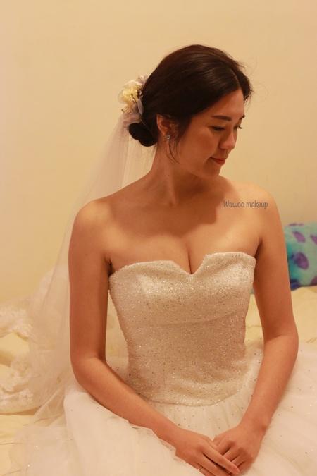 Bridal-ali