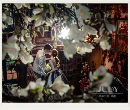 勝澤❤️珮雯 | JUDY文創.婚禮 | 台北外拍景點 | 淡水莊園 | 婚紗基地 | 保安宮