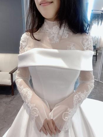 J2 手作精品訂製婚紗