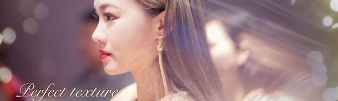 Perfect texture婚禮顧問企劃統籌 主持 歌手 樂團 Zoe洛伊