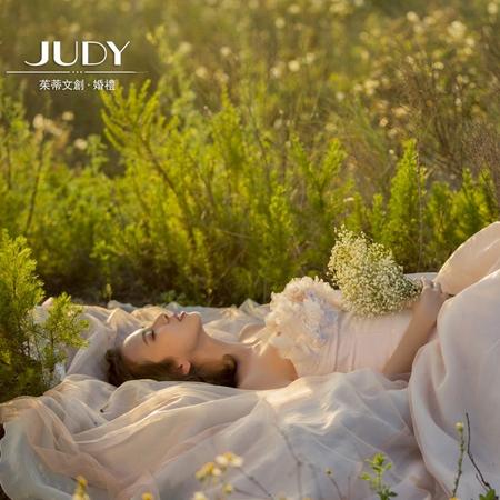 ❤️熱搜客照 | JUDY文創.婚禮 | 婚紗照 | 台北外拍景點 | 大同大學  | 淡水莊園