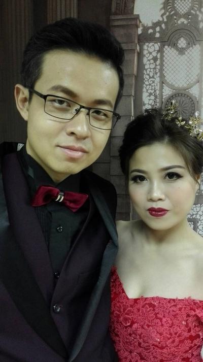 新竹新娘物語,拍攝心得