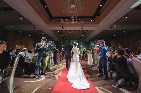 SJ wedding鯊魚婚紗婚攝團隊-婚攝Neo愛分享2