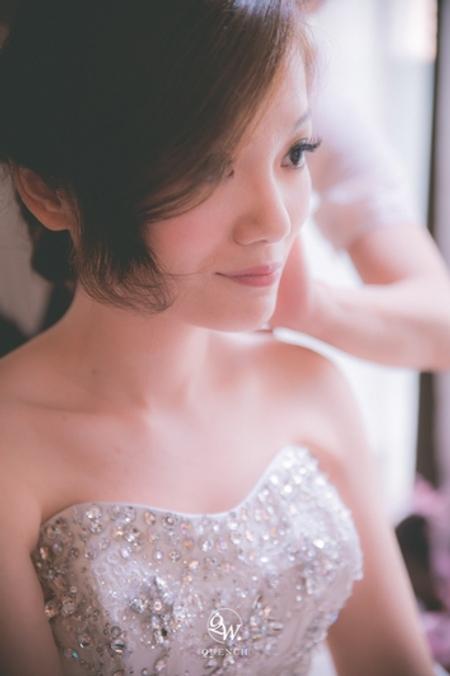 Bride~PPEE