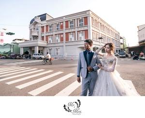 PreCious波克婚禮攝影工作室