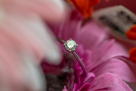 婚禮紀錄/婚戒專區