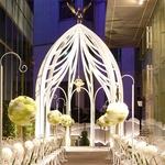 晶宴會館新竹館