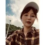 李思 · Lis Wedding makeup