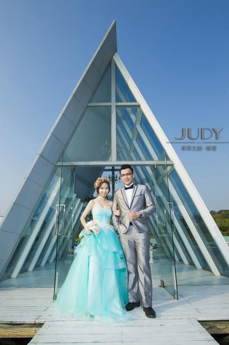 忠明❤️雪淇| JUDY文創.婚禮 | 台北外拍景點 | 淡水莊園 | 婚紗基地 |